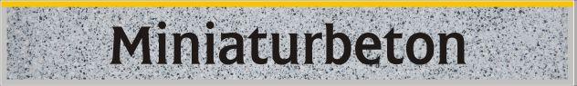 Miniaturbeton-Logo